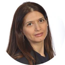Codruta Nicolescu